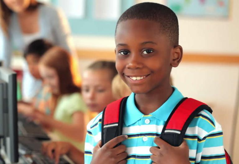 alimentation et rendement scolaire ces aliments qui aident les enfants tre les meilleurs en. Black Bedroom Furniture Sets. Home Design Ideas