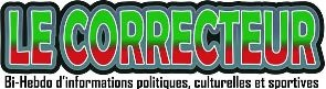 Malaise au sein du monde de l'éducation au Togo : Les boursouflures langagières de Klassou pour entretenir le dilatoire