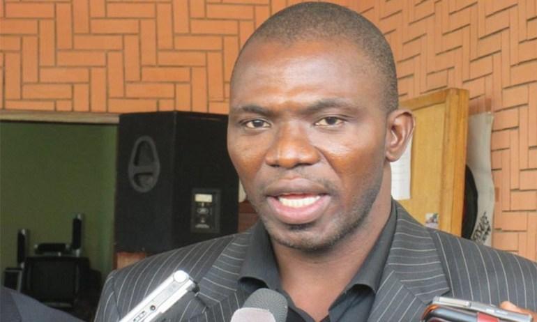 Togo / Les victimes des travaux de la LCT toujours en attente des dédommagements depuis 5 ans