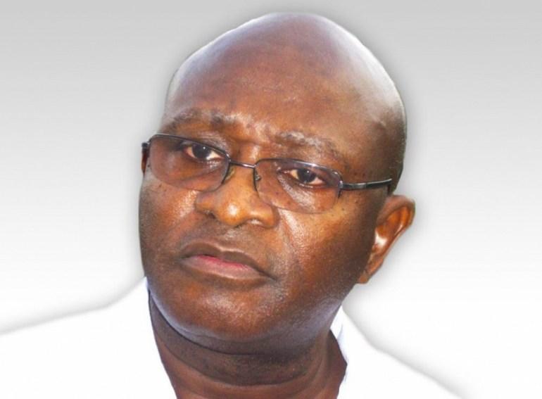 Nicolas Lawson: la crise togolaise est socioéconomique, il faut des solutions sociales et économiques