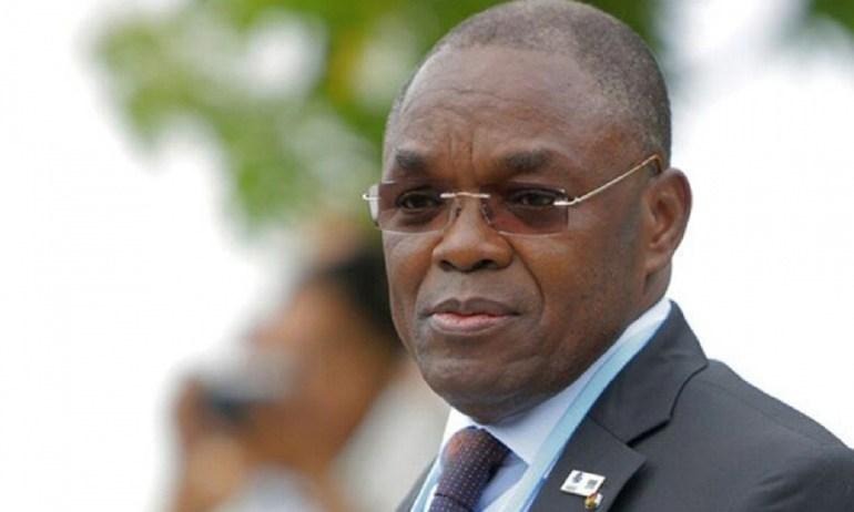 1ère manifestation de rue en 2018 : « Aucun débordement ne sera accepté », avertit le ministre Boukpessi