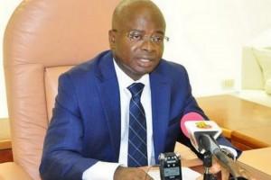 Togo: Le rapport de production du pétrole du Togo attribué à la Côte d'Ivoire