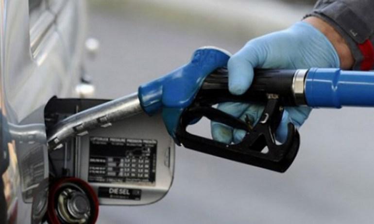 Hausse du prix du baril de pétrole: l'augmentation des prix à la pompe semble inévitable