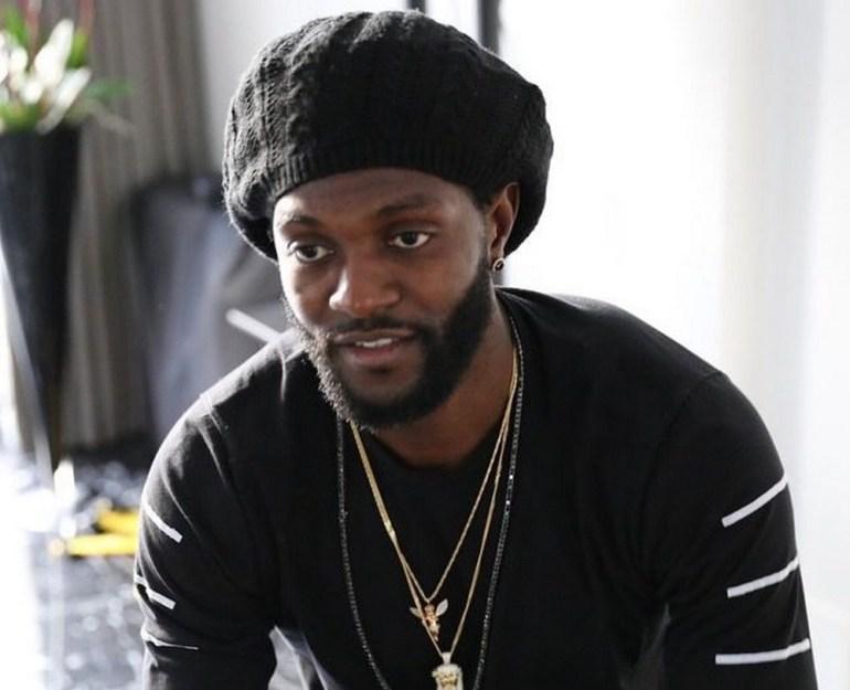 Togo / « Je collabore avec ceux qui portent des projets et non ceux qui parlent des gens », Emmanuel Adebayor