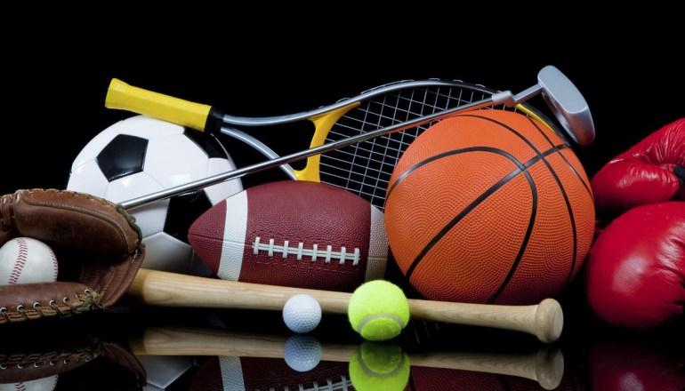 Création du FONADES : Les disciplines sportives décolleront-elles enfin au Togo ?