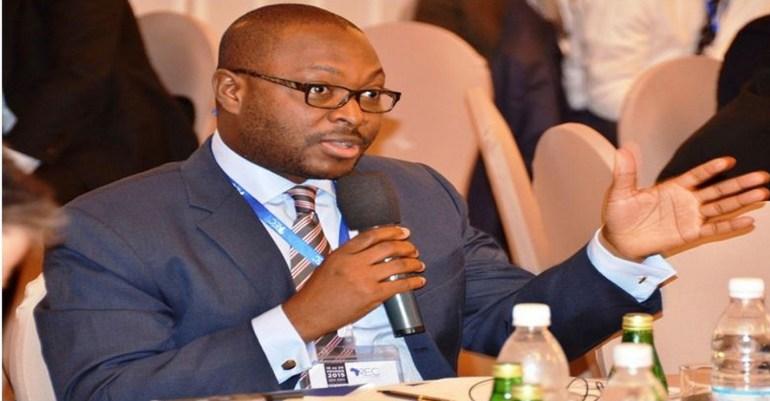 Togo/Exportation du pétrole: les chiffres avancés seraient erronés selon Thomas Koumou
