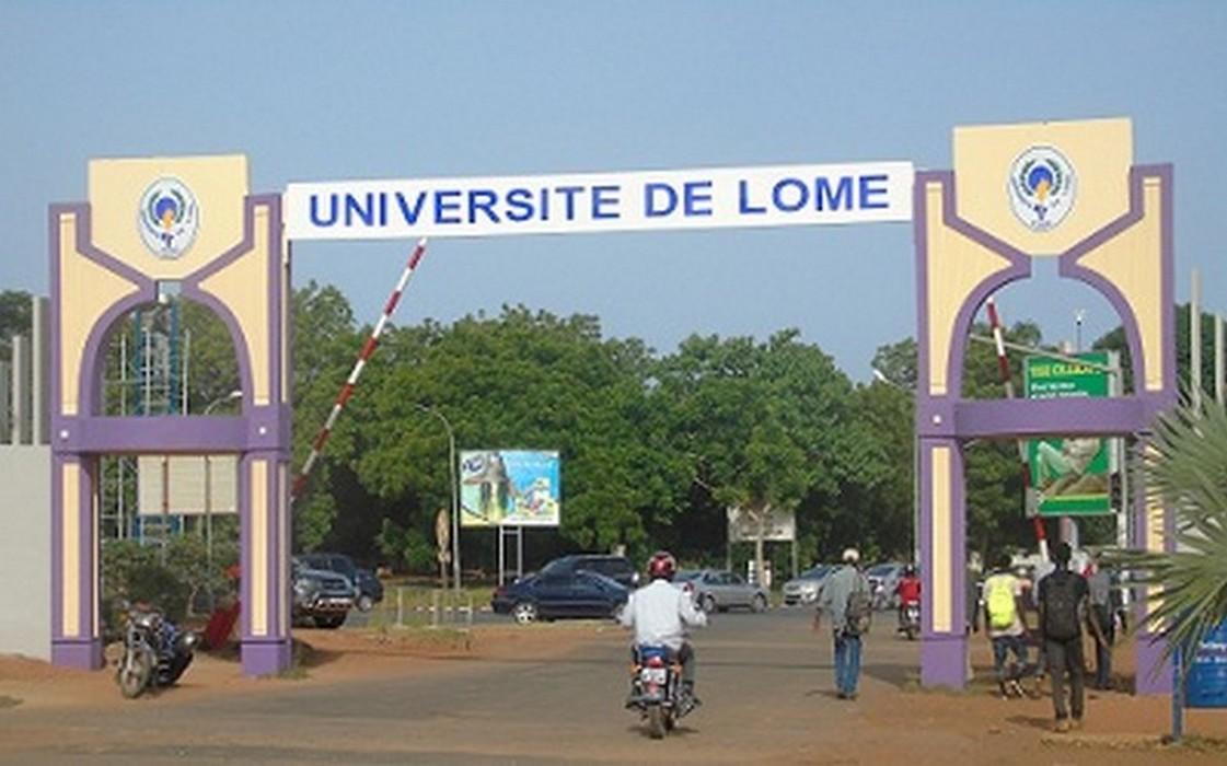 Top 200 Universités Africaines de l'année: l'UL (Togo) a fait un bond de 27 places