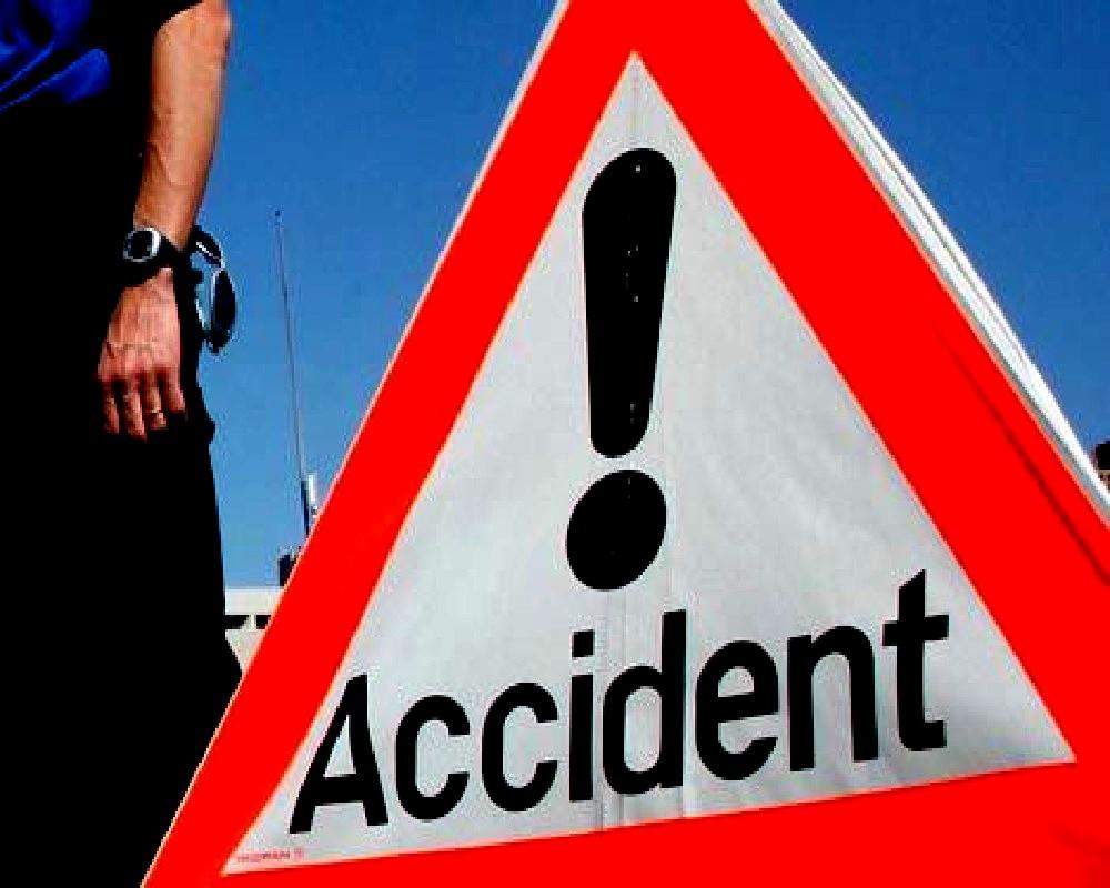 Togo/Accident de circulation: un motocycliste fauché par un camion sur la route de Djagblé