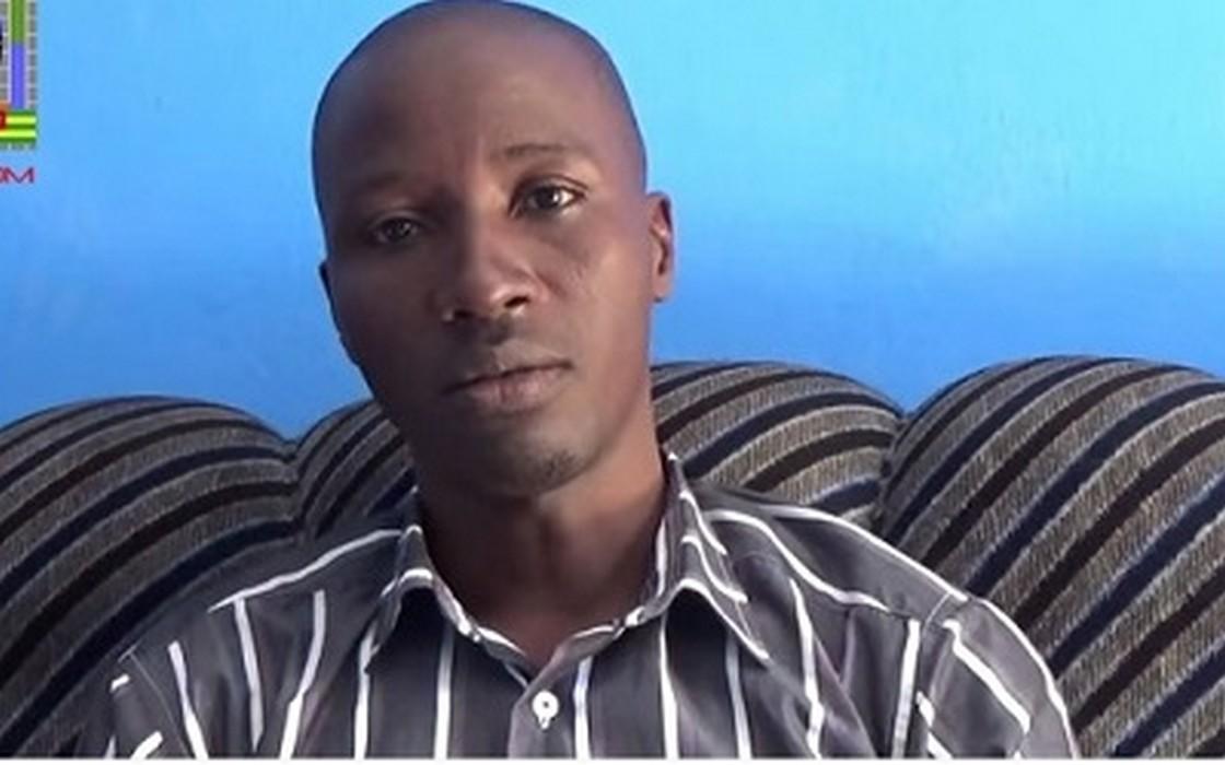 L'ASVITTO salue le rapport d'Amnesty International et appelle l'État togolais à garantir les droits humains