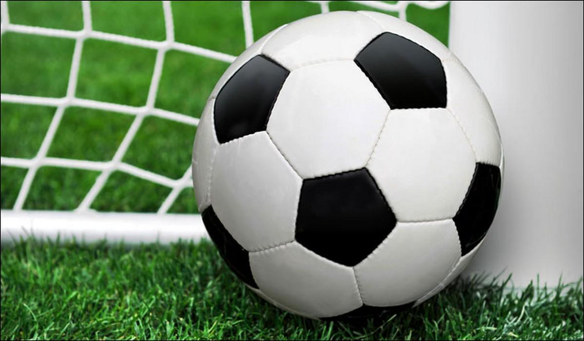 CAN U20 Niger 2019/ Le Togo face au Gabon au premier tour éliminatoire