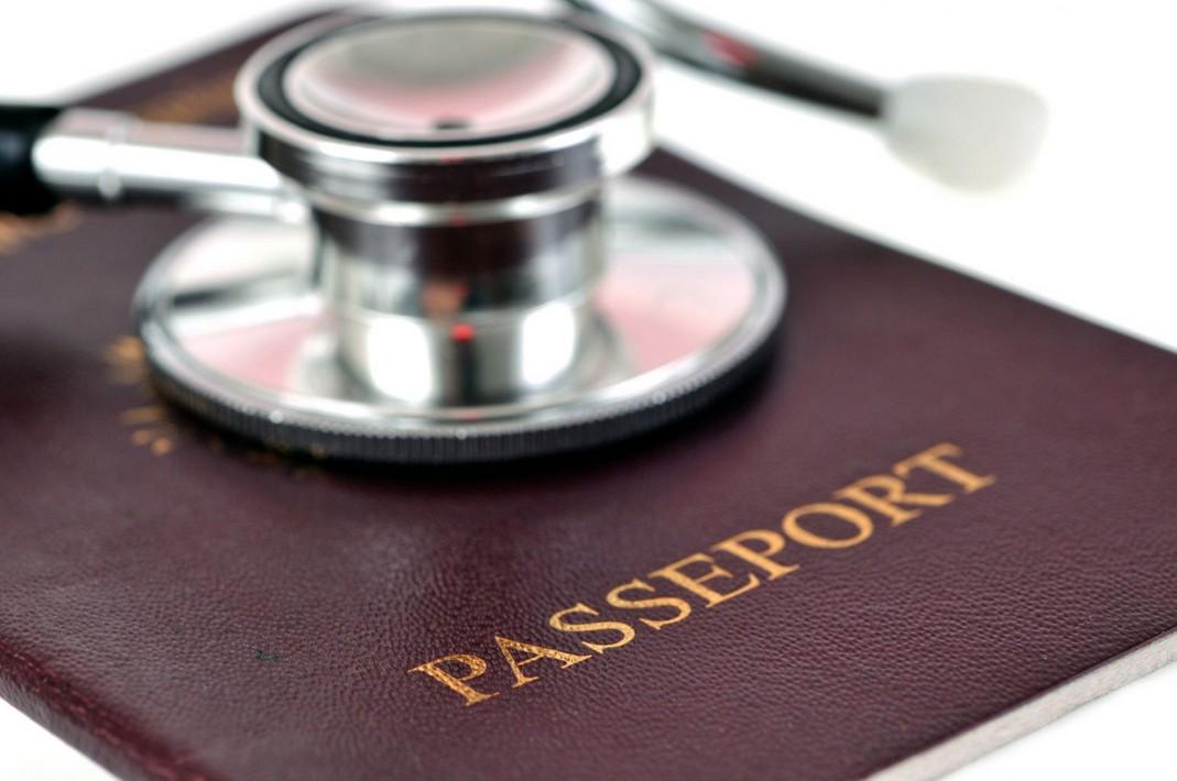 Togo / Fabricants de faux passeports : L'OCRTIDB vient démanteler un nouveau réseau
