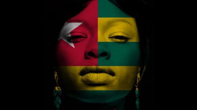 Le Togo à l'heure du Peuple