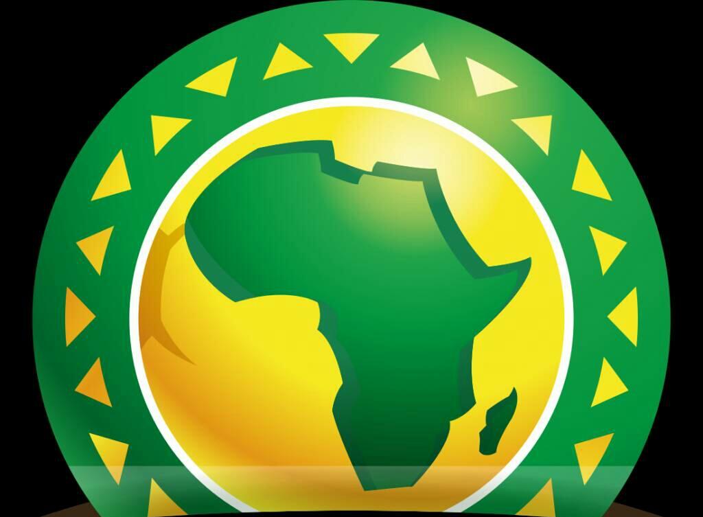 Ligue africaine des champions / Les adversaires de l'AS Togo Port sont connus