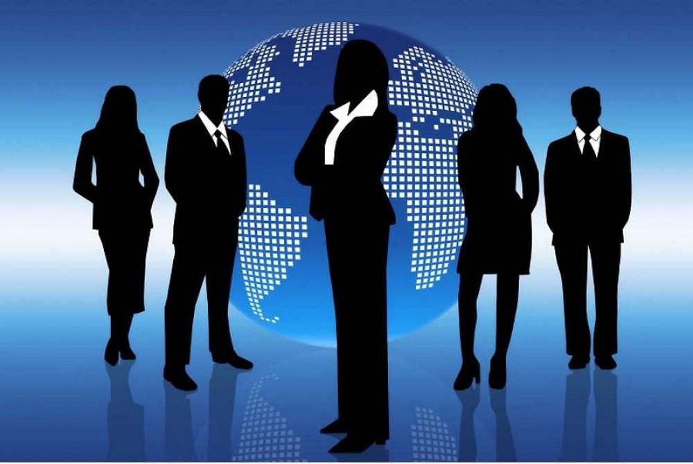 Togo / Des cadres de trois entreprises publiques formés sur la gouvernance d'entreprise