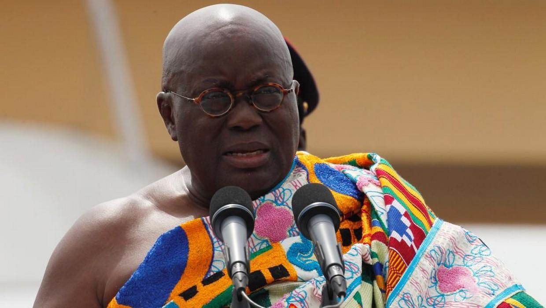 La coalition à Accra la semaine prochaine, les consultations bilatérales pourraient reprendre