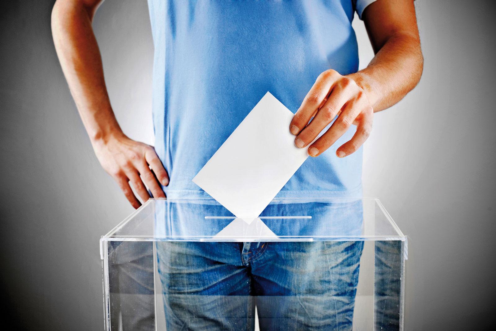 Togo / Processus électoral juste suspendu, pas annulé !