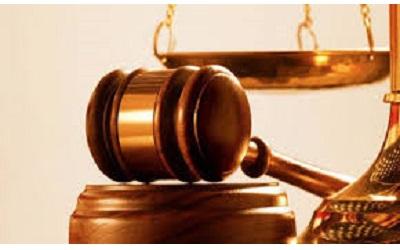Chambre de petites cr ances des recours judicaires au for Chambre de recours