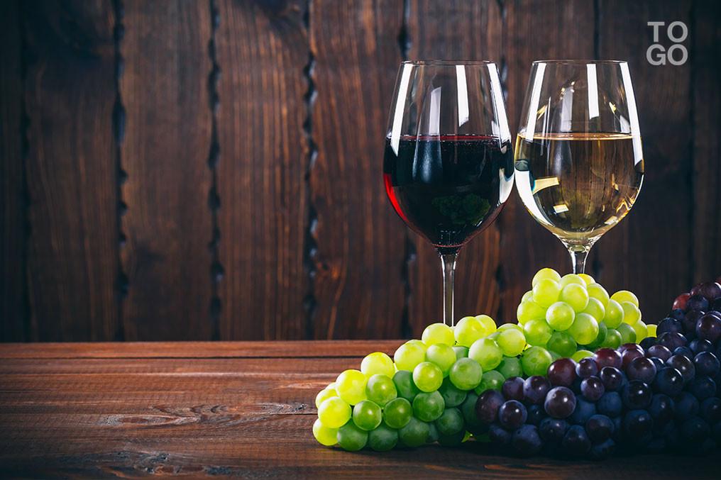 Quand le vin est tir il faut le boire togo tribune - Quand faut il tailler la vigne ...