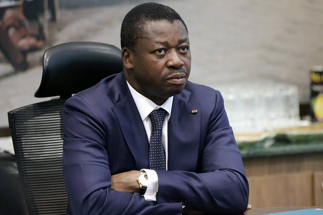 Dialogue au Togo : Une concession du pouvoir et tout change…