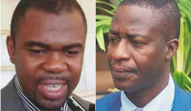Togo : Un pays dirigé par des délinquants !