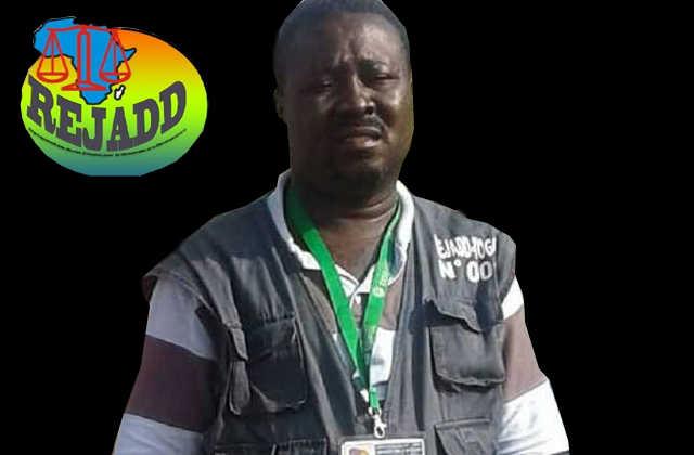Faure Gnassingbe veut enterrer le REJADD et le RAIDHS : Des Témoins Oculaires Peuvent-Ils Avoir Torts ??? Au Togo, c'est « OUI » !
