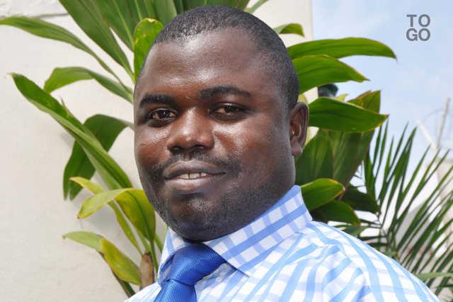 Togo, Politique et Éthique : Le « Très Vertueux » Djimon Oré pris en Flagrant Délit d'Escroquerie !