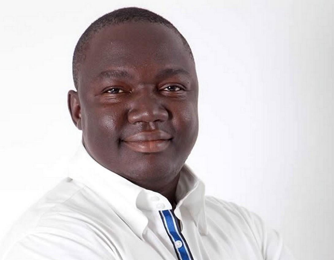 Togo / Des villes en état de siège : Gerry Taama donne une leçon de vocabulaire et de droit juridique