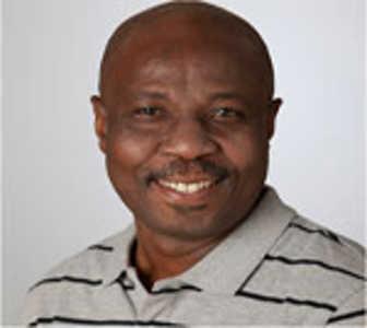 Le régime RPT/UNIR de Faure Gnassingbé comme Parrain du Terrorisme International et de la Criminalité Internationale Organisée