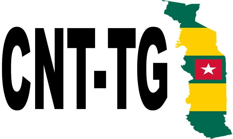 Togo un conseil national de transition pour mettre fin for Conseil pour construire une piscine