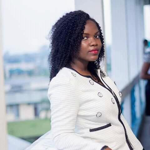 Les 11 futures puissantes entrepreneuses camerounaises dans 25 ans
