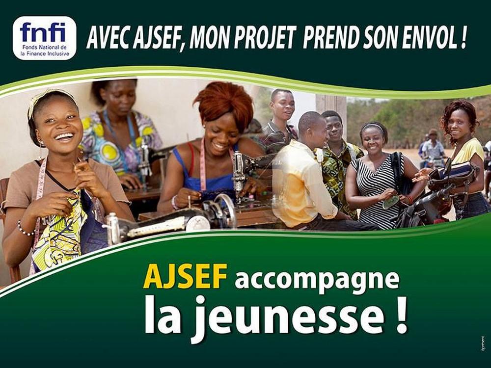 Togo / Les 4 ans d'exercice du FNFI déclinés en chiffres