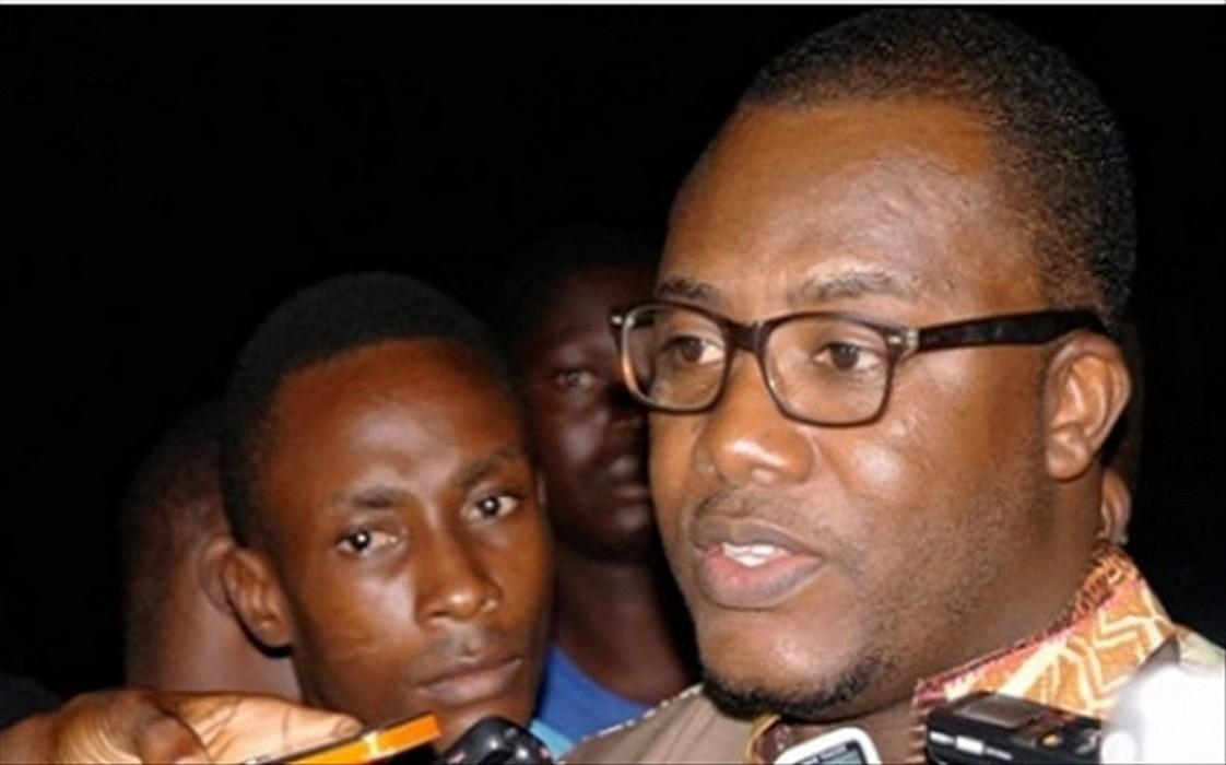 Togo: Le SYNPHOT se fait plus menaçant, il promet une «grève sèche»