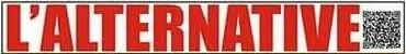 Expédition punitive dans la ferme de M. Nabourema : Deux jeunes dans un état second