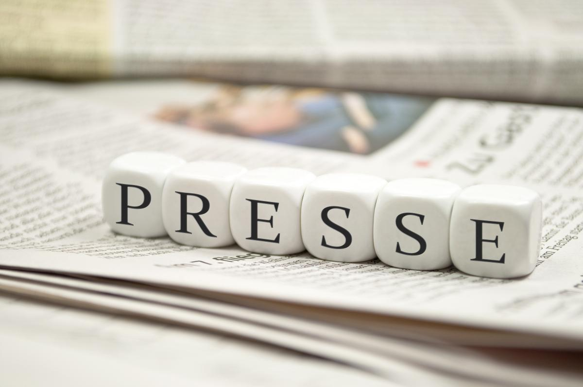 Convocation en cascade au SRI, 4 journalistes togolais dans le collimateur