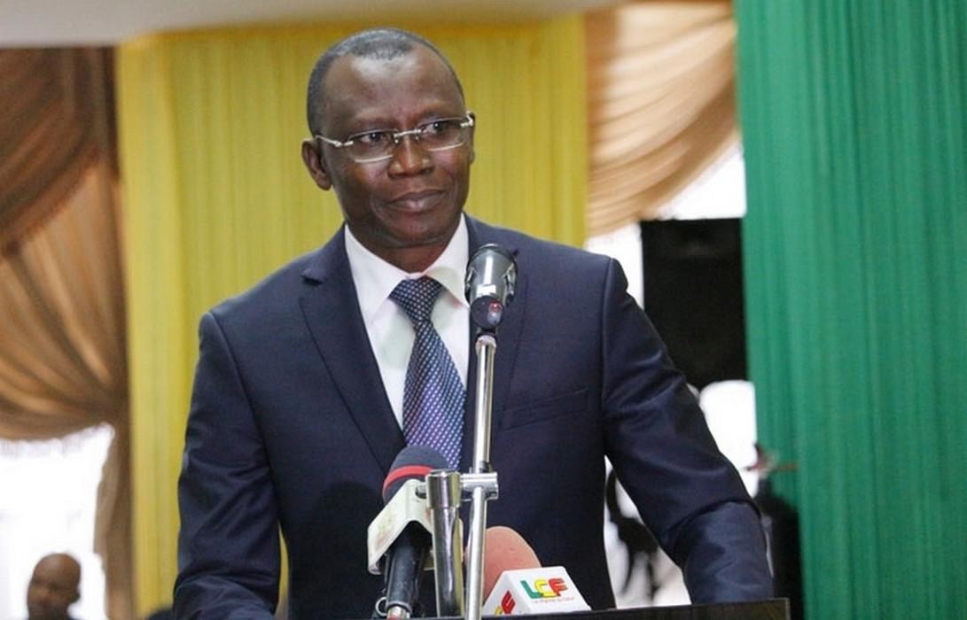 Le Togo prête 22 millions de dollars pour la CEET