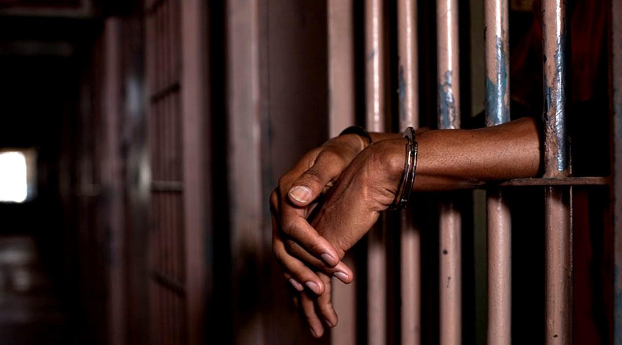 togo_apres_le_sri_assiba_johnson_du_rejadd_atterrit_a_la_prison_civile_de_lome.jpg