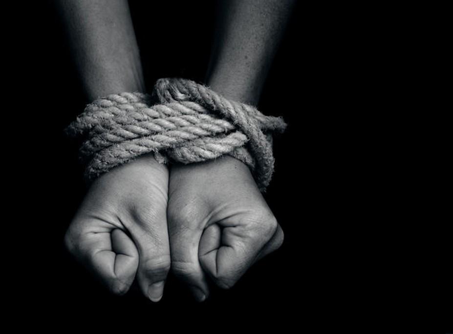 Lutte contre la traite des personnes, les femmes de Djidjolé mises à contribution