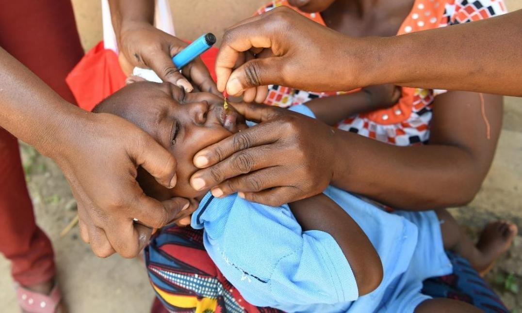 Togo / Campagne nationale contre les maladies tropicales négligées