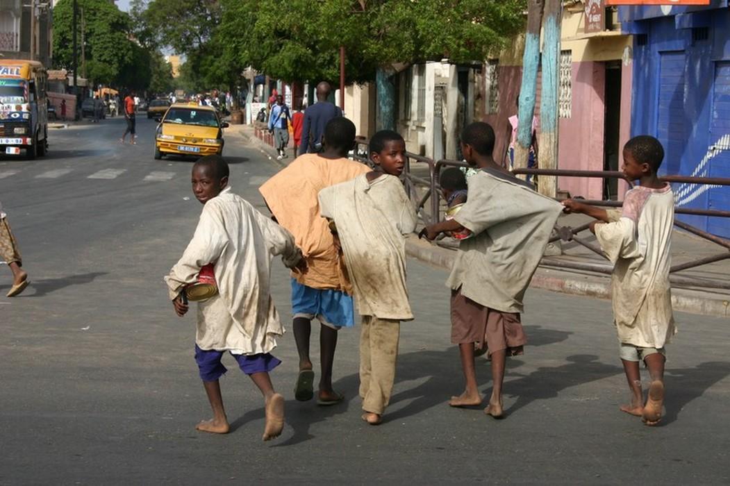 225 enfants de la rue réinsérés : Un exploit de trois ONG togolaises