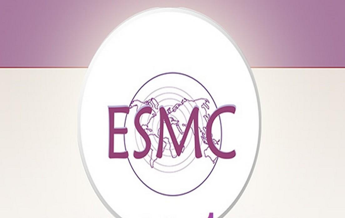 Togo: L'ESMC dévoile ses outils innovants aux médias