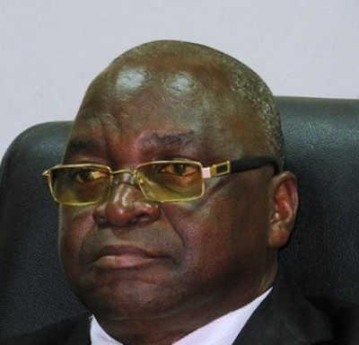 Togo, CENI : Le mensuel d'informations « Le bulletin », la trouvaille du controversé Kodjona Kadanga pour siphonner les ressources du pays