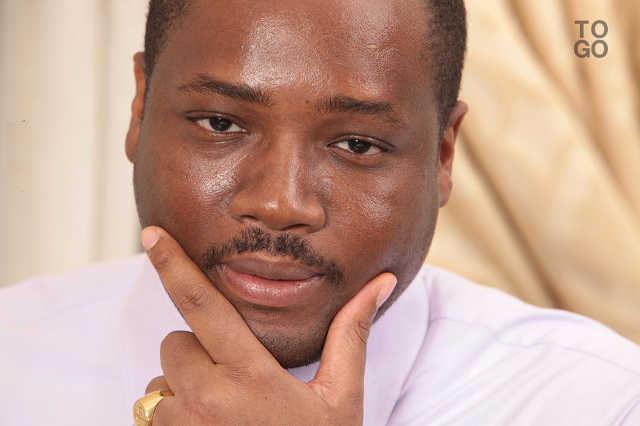 Togo : Patrick Bolouvi, le demi-frère de Faure Gnassingbé, le profil intriguant qui intéresse la Justice française…