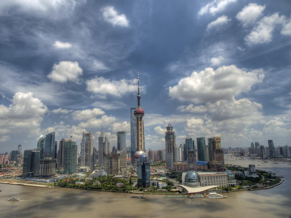 Exposition de Shangai / Appel à manifestations aux entreprises togolaises