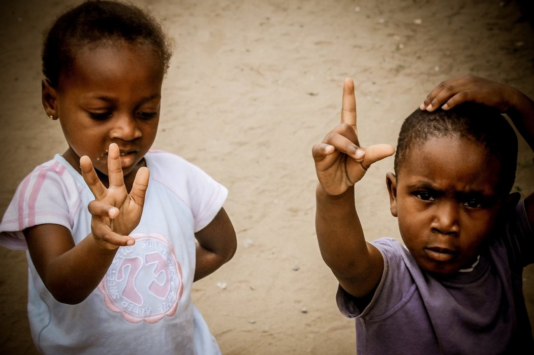 Togo / Protection des droits des enfants : Victimes ou acteurs ? Ils prennent la parole