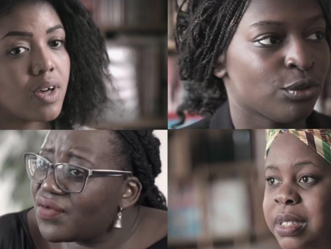 Togo / « Femmes et processus électoraux » : Le GF2D soutient l'engagement politique des femmes