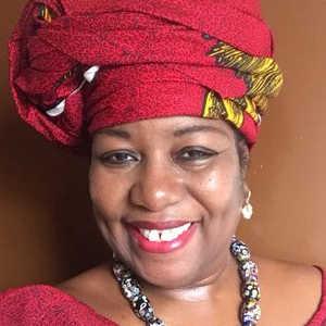 Togo : Lettre Ouverte à Sabine Mensah, la Mère de Faure Gnassingbé