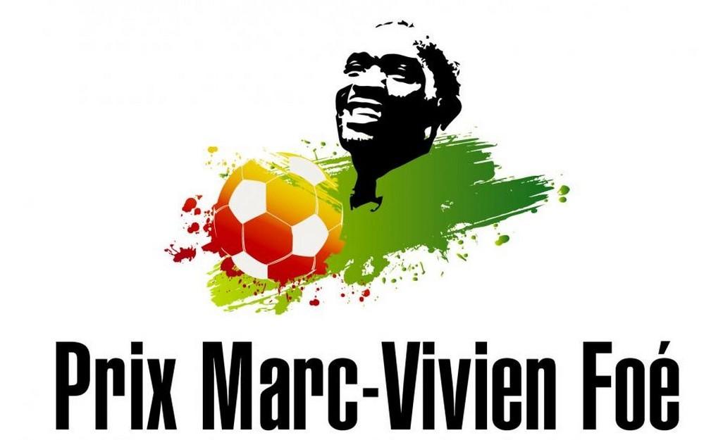Prix Marc-Vivien Foé : Le Togolais Matthieu Dossevi désormais exclu de la course