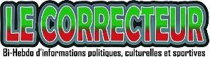 Enquête exclusive : Bolloré, Faure, Gafan, Bolouvi, l'axe de la grande corruption et du pillage du Port Autonome de Lomé