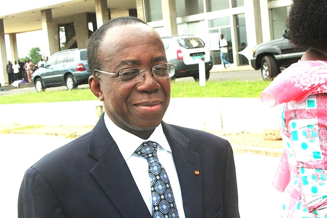 Togo / Des projets de développement social au bénéfice des communautés les plus démunis