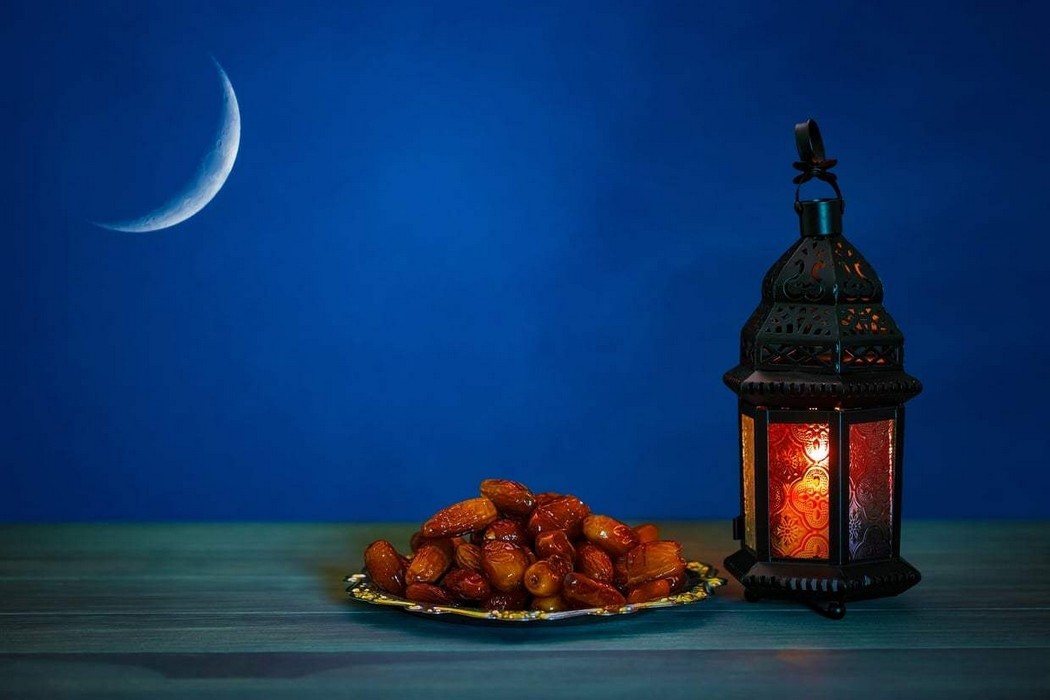 Togo / Le Ramadan commence demain, et c'est parti pour un mois !